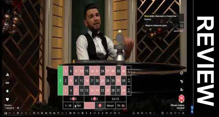Casino Real Money Indaxis.com 2020