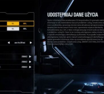 EA Unable to Connect Battlefront 2 721 2021