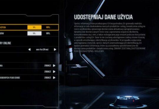 EA Unable to Connect Battlefront 2 721 2021