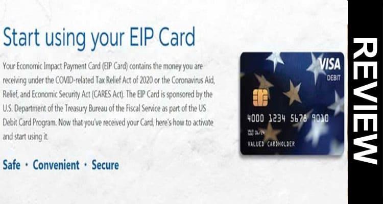 Eipcard-com-Covidreliefirs- (1)
