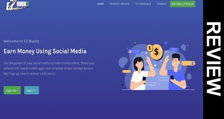 Ezvbucks-App-Review