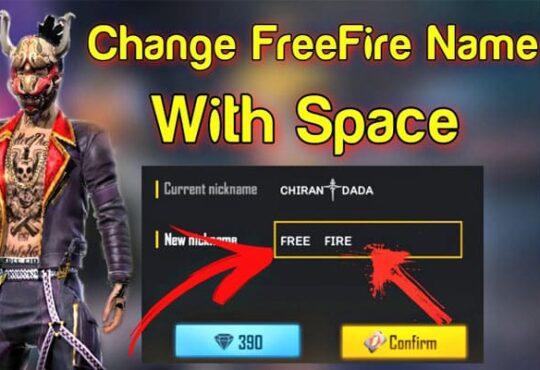 Free-Fire-Space-com-2021