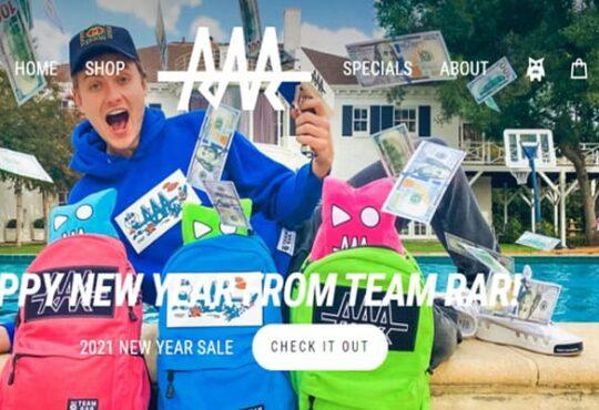 Free-Stuff-Team-Rar-.com-Re