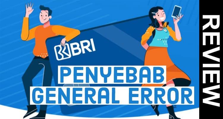 General-Error-Brimo-2021