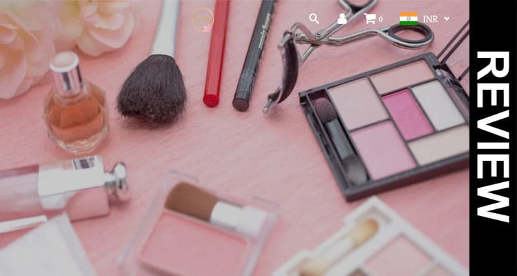 Giddy-Beauty-Review