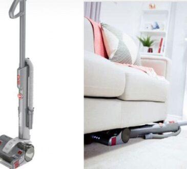 Hoover-Cordless-Vacuum-hfc2