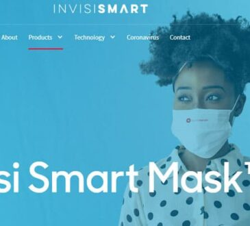 Invisi-Smart-Mask-UK-Review