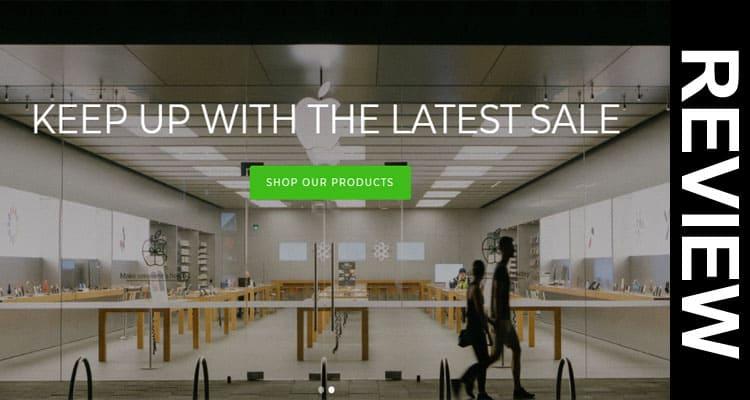 Is Apple Delta Store Legit 2021
