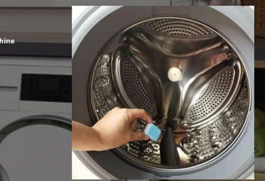 Is Breathe Fresh Washing Machine Cleaner Legit 2021