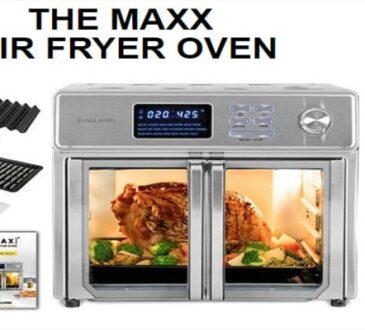Is Maxxoven. com Legit 2021