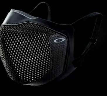Is Oakley Face Mask msk3 Legit 2021