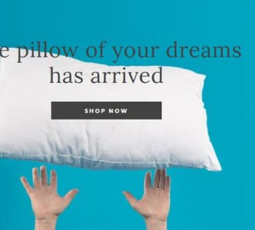 Is One Fresh Pillow Legit 2021