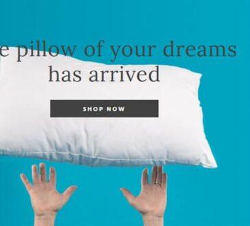 Is One Fresh Pillow Legit 2021
