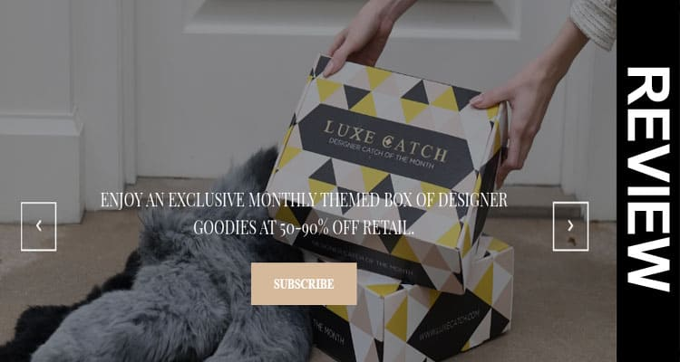 Luxe-Catch-Review