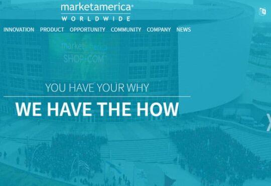 Market-America-shop.com-Rev
