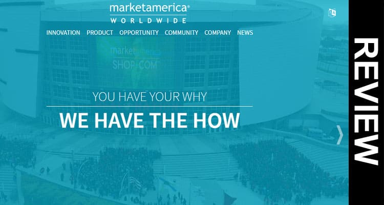 Market-America-shop.com-Rev