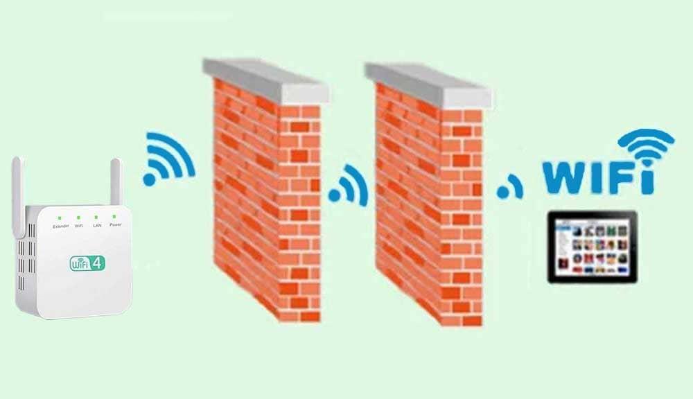 Novitec Wifi Booster Reviews (Jan).