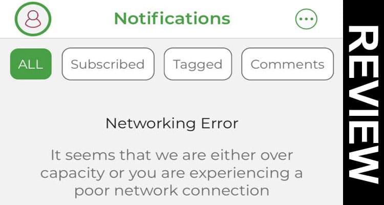 Parler-Networking-Error-202