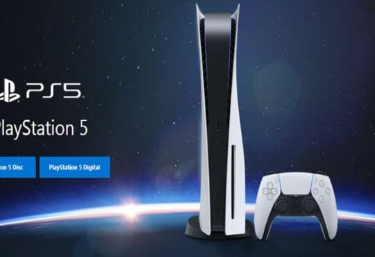 Playstation-Wholesale-Store