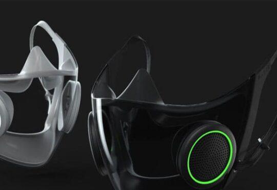 Project-Hazel-Mask-Price-Re