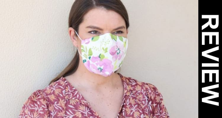 Reusable-Face-Masks-Perth-R