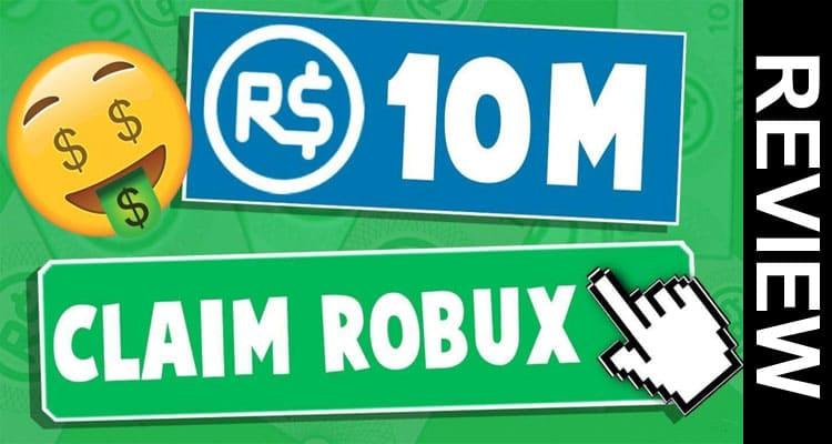Robuxlove-.Net-Free-Robux-2 (1)