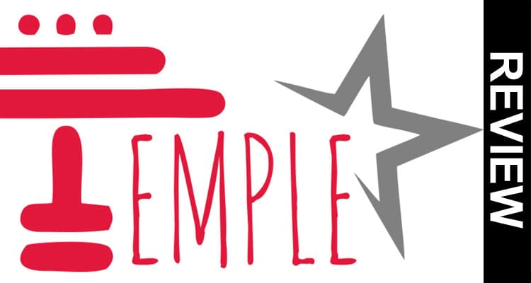 Tamplestar-Myshopify-Review