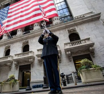 Us-Stock-Market-Holidays-20