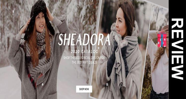 sheadora-Review