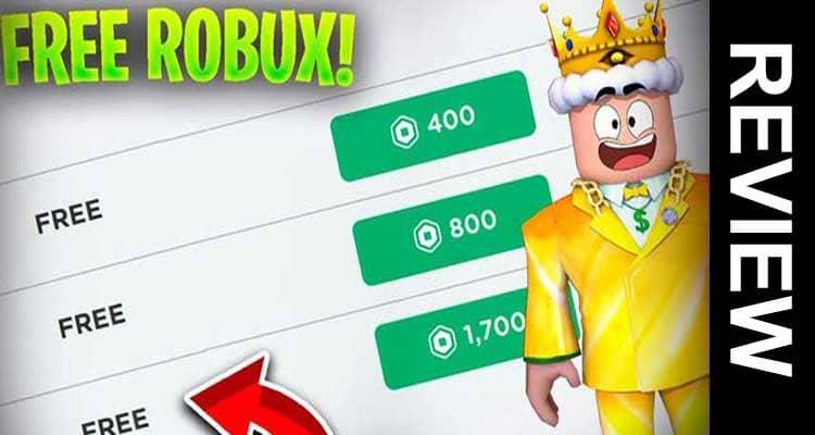 Beastbux.com Free Robu 2021