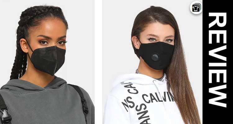 Black Face Masks Perth Reviews 2021