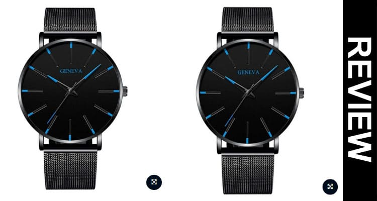 CEO-Watch-Limited-Edition-