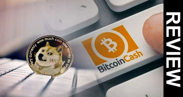 Can-You-Buy-Dogecoin-on-Fid