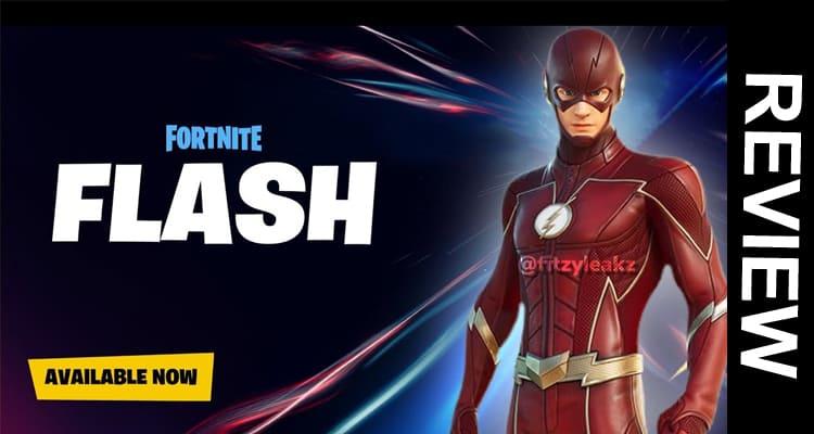 Flash-Cup-Fortnite-2021