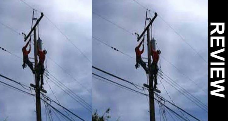 High Side Electric Buckeye AZ 2021