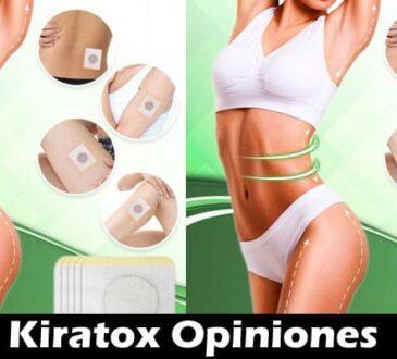 Kiratox Opiniones 2021