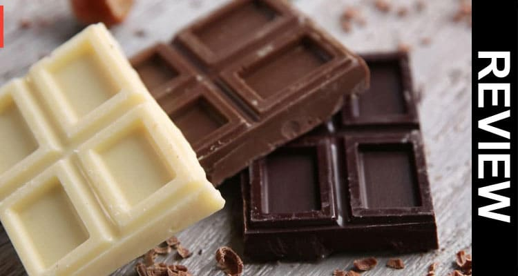 National-Chocolate-2021