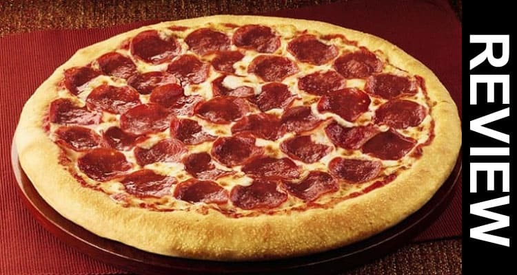 National Pizza Day 2021 Uk Smooth