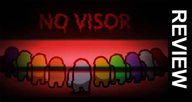 Novisor Among Us 2021