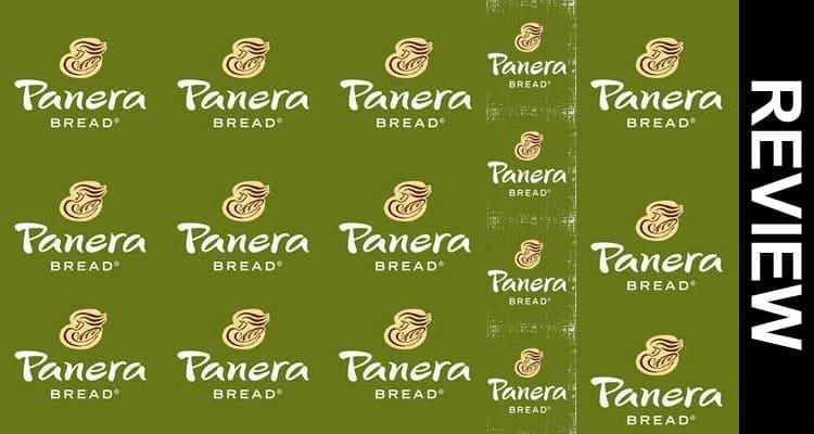 Panera-Promo-Code-2021