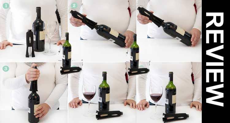 Stuck Bottle Opener Needed 2021