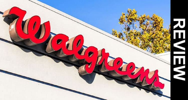 Walgreens-Site-Down-2021