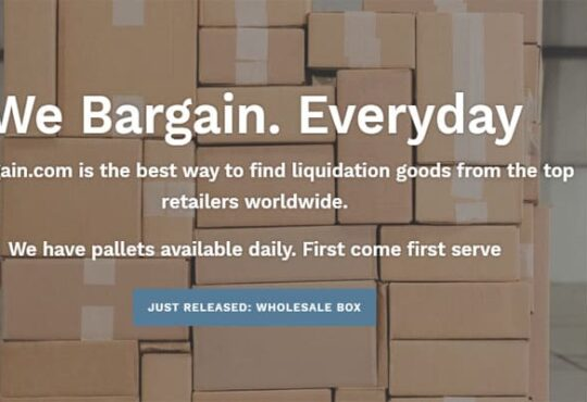 Wibargain.com-Reviews-2021