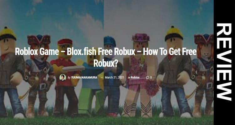 Blox-Fish-Roblox-Robux