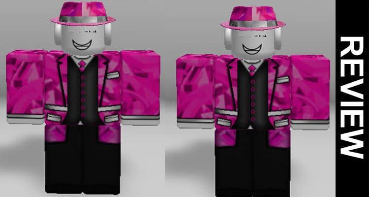 Blox.Pink Roblox 2021