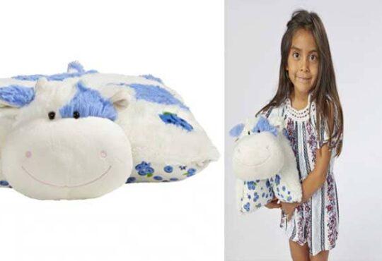 Blueberry Pillow Pet Reviews smoothcreationsonline
