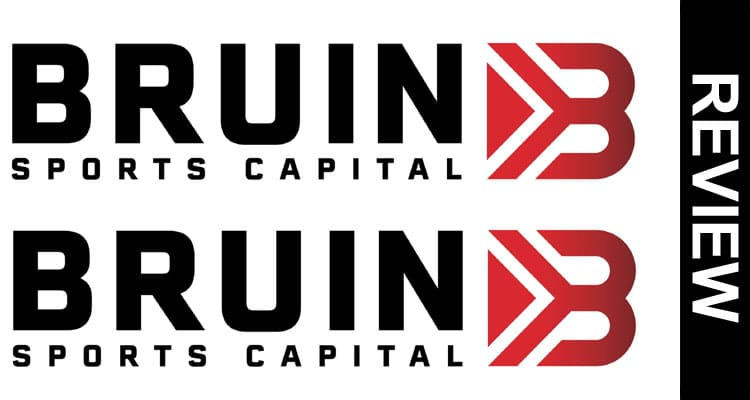 Bruins Capital Reviews 2021