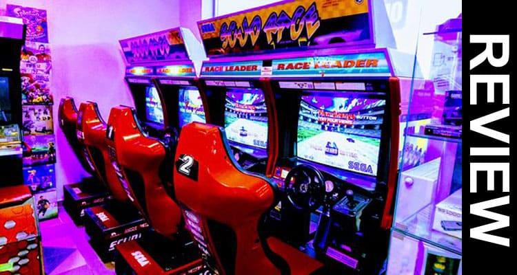 Cheap Game Center Reviews 2021 Smooth