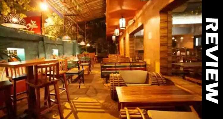 Copa Lounge Reviews 2021