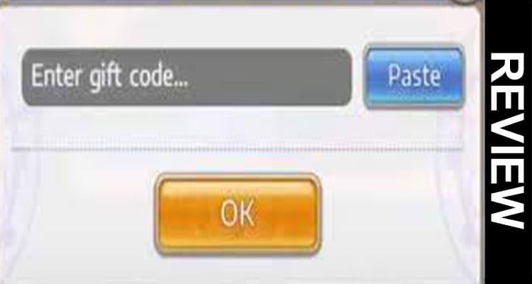 Genesis-Code-2021